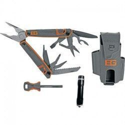 Набор походный Gerber Bear Grylls Survival Tool Pack