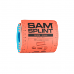 Шина Sam Splint 36